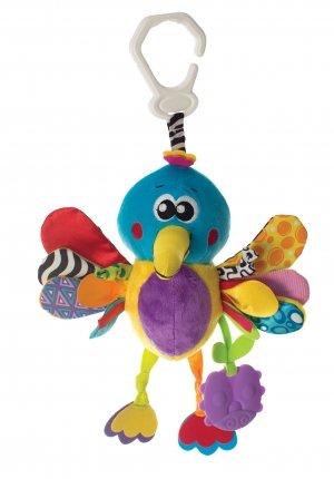 Активна играчка - Колибри